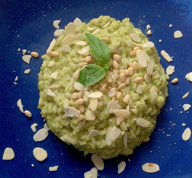 zucchine pesto risotto.jpg